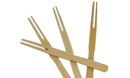 bamboo-cocktail-forks