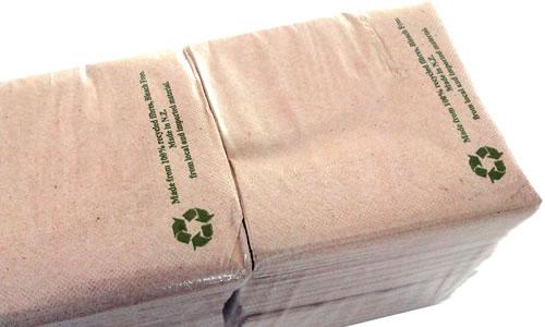 biodegradabe-napkins-serviettes-small
